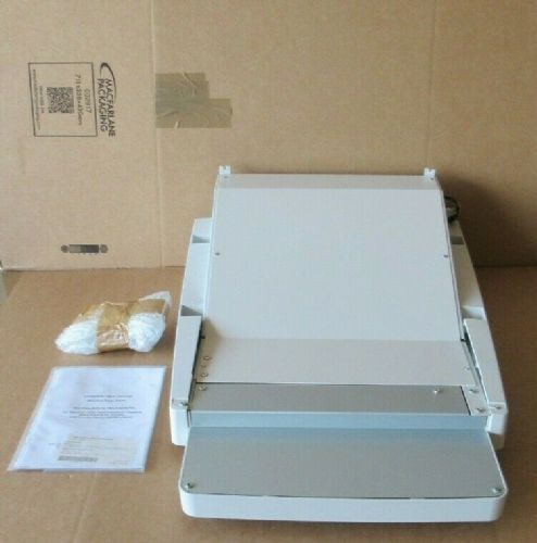 NEW Ricoh Trimmer Unit Conveyor Exit  TR5020 D455 For Booklet Finisher SR5020